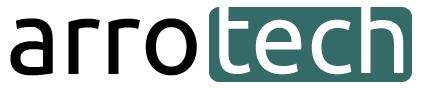 Providing Web Services since 2002